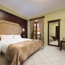 hotel-kastraki-room-23-01