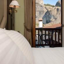 hotel-kastraki-room-23-03