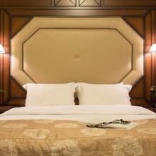 hotel-kastraki-room-23-04