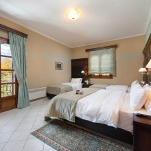 hotel-kastraki-room-25-01