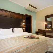 hotel-kastraki-room-25-02