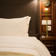 hotel-kastraki-room-25-05