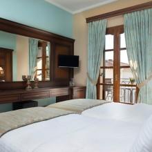 hotel-kastraki-room-27-02