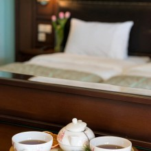 hotel-kastraki-room-27-04
