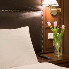 hotel-kastraki-room-27-05