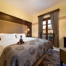 hotel-kastraki-room-33-01