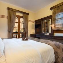 hotel-kastraki-room-33-02