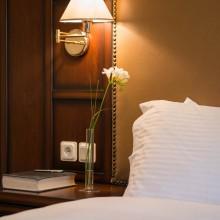 hotel-kastraki-room-33-03