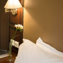 hotel-kastraki-room-33-05
