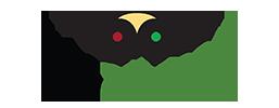 Tripadvisor - Ταβέρνα Ζιώγα Καστράκι