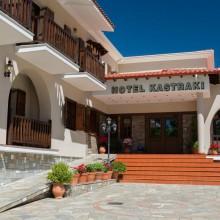 hotel-kastraki-exterior-day-21