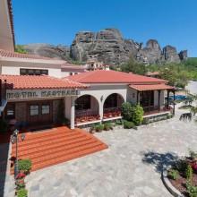 hotel-kastraki-exterior-day-27