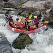 rafting-07