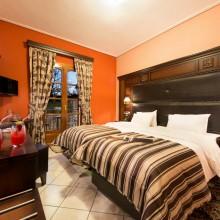 hotel-kastraki-room-20-01