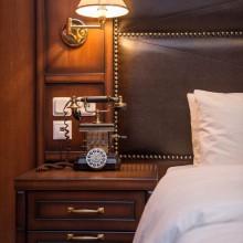 hotel-kastraki-room-20-02