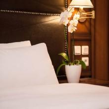 hotel-kastraki-room-20-03