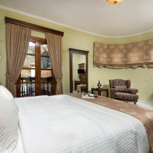 hotel-kastraki-room-23-02