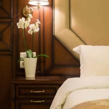 hotel-kastraki-room-23-05