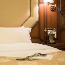 hotel-kastraki-room-23-06