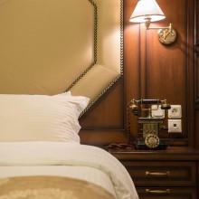 hotel-kastraki-room-23-07