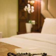 hotel-kastraki-room-23-08