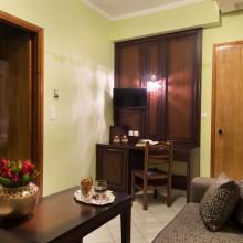 hotel-kastraki-room-23-15