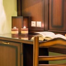hotel-kastraki-room-23-17