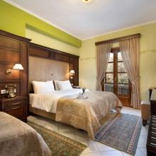 hotel-kastraki-room-24-01