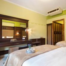 hotel-kastraki-room-24-02