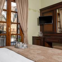 hotel-kastraki-room-24-03