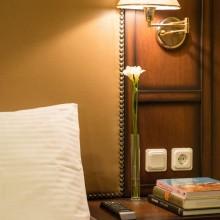 hotel-kastraki-room-24-04