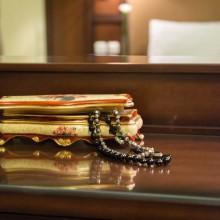 hotel-kastraki-room-24-05