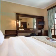 hotel-kastraki-room-25-03