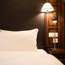 hotel-kastraki-room-25-04