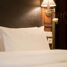 hotel-kastraki-room-25-06