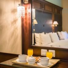hotel-kastraki-room-25-07