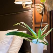 hotel-kastraki-room-25-08
