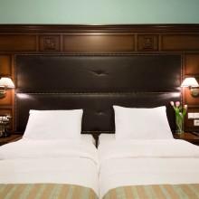 hotel-kastraki-room-27-03