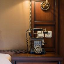 hotel-kastraki-room-33-04
