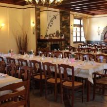 taverna-104