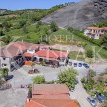 hotel-kastraki-aerial-01