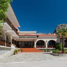 hotel-kastraki-exterior-day-19
