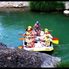 rafting-03