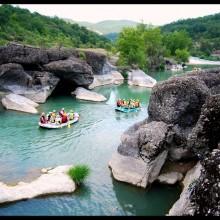 rafting-04