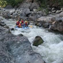 rafting-08